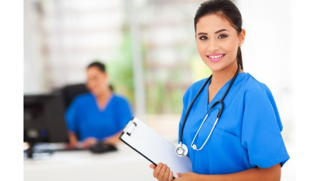 Required GNM (Diploma) Nurses for various Private Hospitals, KSA.